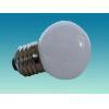 China LED LIGHT RL 002 for sale