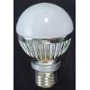 China High power LED bulbs AHHBP60-5W-2 for sale