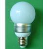 China High power LED bulbs AHHBP60-3W-1 for sale
