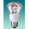 China LED LIGHT RL007 for sale