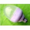 China LED LIGHT RL008 for sale
