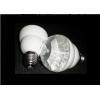 China LED LIGHT RL007B for sale