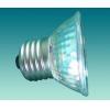 China LED LIGHT MR16-E27 for sale
