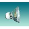 China LED LIGHT Gu10 for sale