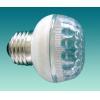 China LED LIGHT RL004 for sale
