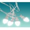 China LED LIGHT RL005-candle for sale