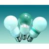 China LED LIGHT RL 006 for sale