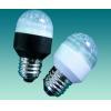China LED LIGHT RL 003 for sale