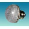 China LED LIGHT RL 001 for sale