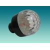 China LED LIGHT RL 003B for sale