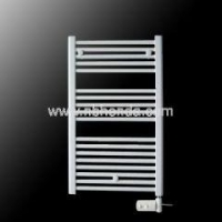 China Housewares towel radiator HG-WE01 on sale