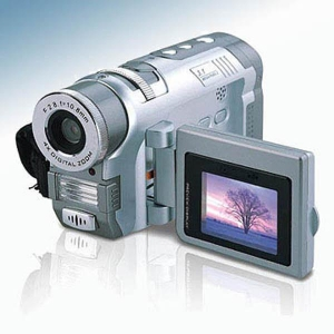 China Digital Video Camera DV-685 on sale