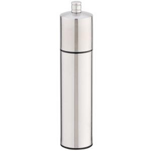 China Products PRO_NAME:manual pepper&salt mill on sale