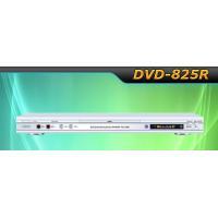 Blue-Ray DVD Player Series Model:DVD-825R