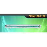 Blue-Ray DVD Player Series Model:DVD-841R
