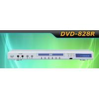 Blue-Ray DVD Player Series Model:DVD-828R