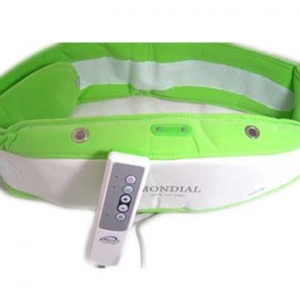China Body Building Belt HS-2009 on sale