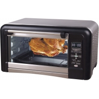 Electric Oven REO169-28D Toaster Oven