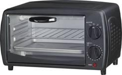 China Electric Oven REO086-10  9L mini oven on sale
