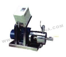 China Laboratory Emulsifying pump on sale