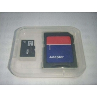 China Memory Card Micro SD Card on sale