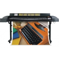 INKJET PRINTER SERIES SC-760 Inkjet Printer