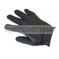 China ArmyGloves KEVLAR DOUBLE SHOOTING GLOVE 13-70984 on sale