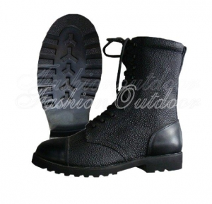 China CombatBoots MILITARY BOOTS(Army Supplier) 30301 on sale