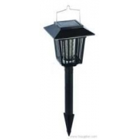 Solar light XLMD-101