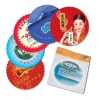 China Series coasters Coasters XD-209 for sale