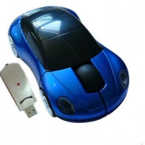 China Computer products Porsche wireless mouse () on sale