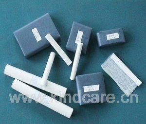 China Medical Expendable KT-G13 Gauze bandage on sale