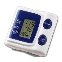 Digital sphygmomanometer KD-001