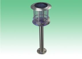 China SOLAR INSECT KILLER GE2 NameSolar Insect Killer GE3 on sale