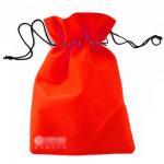 Gift Bag 302400