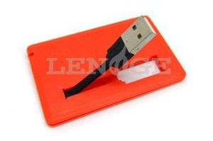 China Products_Detail > SCF Series - USB Card > SCF-001 on sale