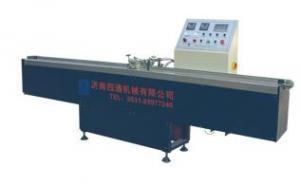 China Butyl Extruder Machine Butyl Extruder Machine on sale