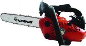 China chain saw SL-YD2500 on sale