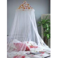 China Circular Mosquito Net Model No:HE-8821 on sale