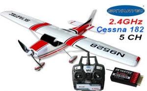 China Cessna 182 on sale