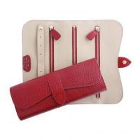 Jewellery pouch&Roll DFJP-11711