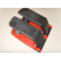 FITNESS  & PERSONAL CARE AIR CLIMBER STEPPER