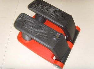 China FITNESS  & PERSONAL CARE AIR CLIMBER STEPPER on sale