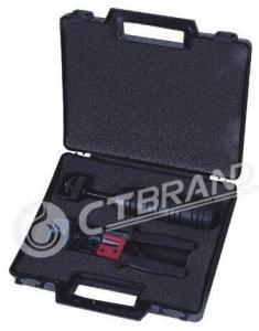 China Tool Kit & Tool Bag Series 5 Pair 110 Punch Down Impact Tool Kit (3PCS)CTN-221 on sale