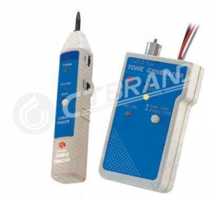 China Network Tester & Fittings Series Tone Generator&ProbeCT-NT001 on sale
