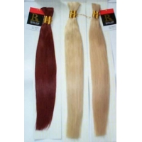 100% human hair,STB,STW,BODY,NEW DEEP,SUPER Weft