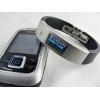 China New product Bluetooth Bracelet with Caller ID JTB-004 JTB-004 for sale