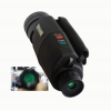China New product Night Vision KL-002 for sale