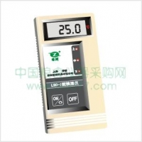 China Temperature Analyzer Product Name:LWC-I Thermo-sensitive Resistance Temperature AnalyzerLWC-ITemperature Analyzer on sale