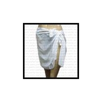China pareo / sarong standard pareo on sale